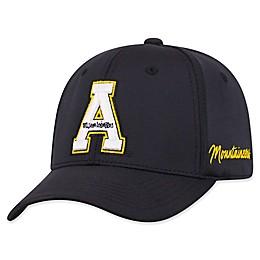 Appalachian State University Phenom 1Fit Cap