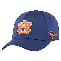 Auburn University Phenom 1Fit Cap