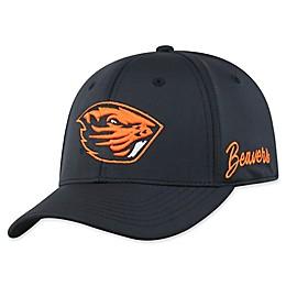 Oregon State University Phenom 1Fit Cap