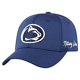 Penn State University Phenom 1Fit Cap