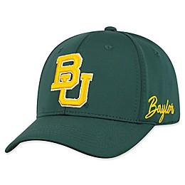 Baylor University Phenom 1Fit Cap