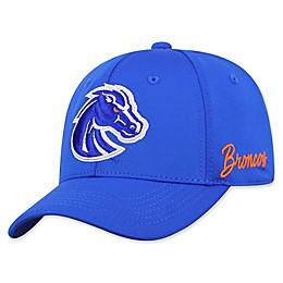 Boise State University Phenom 1Fit Cap
