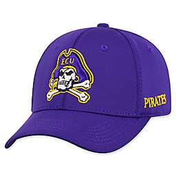 East Carolina University Phenom 1Fit Cap