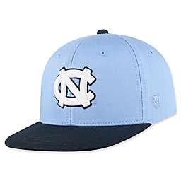 University of North Carolina Maverick Youth Snapback Hat