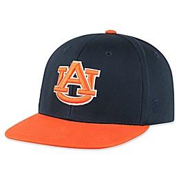 Auburn University Maverick Youth Snapback Hat