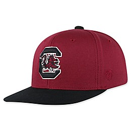 University of South Carolina Maverick Youth Snapback Hat