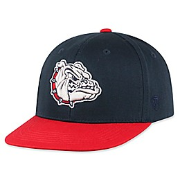 Gonzaga University Maverick Youth Snapback Hat