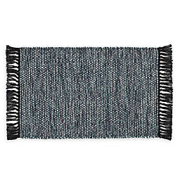 VCNY Home Flatweave Reversible Accent Rug