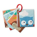 SKIP*HOP® Zoo Bath Puzzle and Book