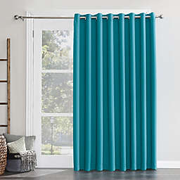 Door Curtains Bed Bath Amp Beyond