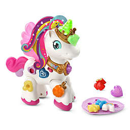 VTech® Starshine the Bright Lights Unicorn