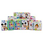 Me Reader Jr. Disney® Baby Snuggle Stories Electronic Reader and 8-Book Set