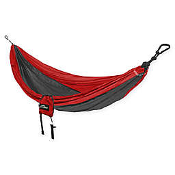 EcoTrekker Travel Hammock