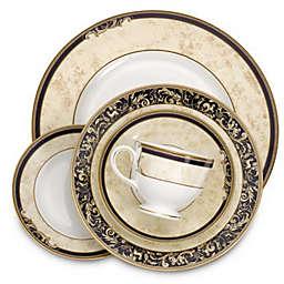 Wedgwood® Cornucopia Dinnerware Collection