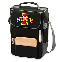 Picnic Time® Iowa State University Collegiate Duet Insulated Cooler Tote