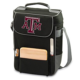 NCAA Texas A&M University Collegiate Duet Insulated Cooler Tote