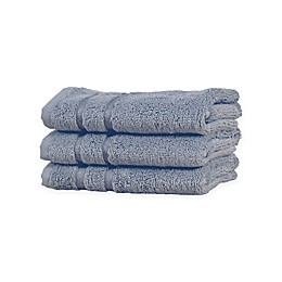 Cariloha® Viscose Made from Bamboo Hand Towel (Set of 3)