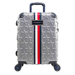 Tommy Hilfiger® Starlight 21-Inch Hardside Spinner Carry On Luggage