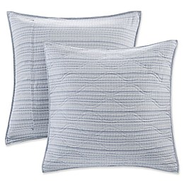 Harbor House Ida European Pillow Sham