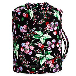Vera Bradley® Iconic Ditty Bag