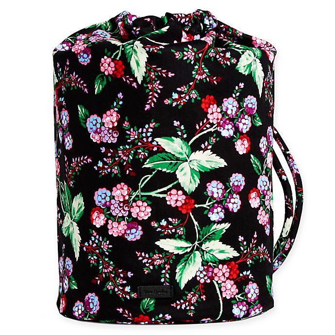 Alternate image 1 for Vera Bradley® Iconic Ditty Bag