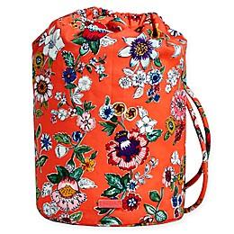 Vera Bradley® Iconic Ditty Bag