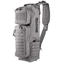 Red Rock Outdoor Gear Riot 20-Inch Sling Pack