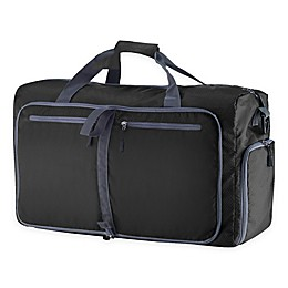 Wakeman Outdoors Duffle Bag