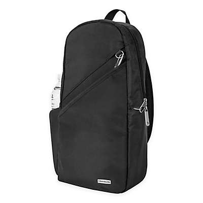 Travelon® Anti-Theft Classic Bag Collection