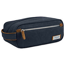 Travelon® Anti-Theft Heritage Toiletry Kit