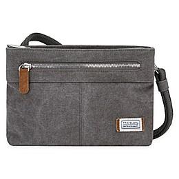 Travelon® Anti-Theft Heritage Small Crossbody Bag