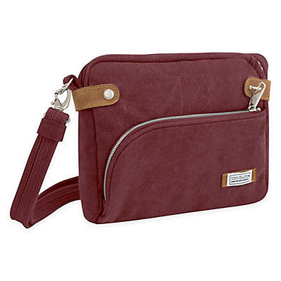 Travelon® Anti-Theft Heritage Bag Collection