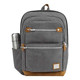 Travelon® Anti-Theft Heritage Backpack