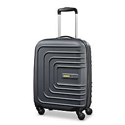 American Tourister® Sunset Cruise 20-Inch Hardside Spinner Carry On