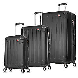 DUKAP® Intely Smart Luggage Collection