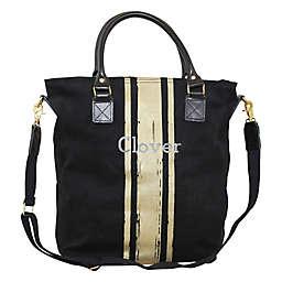 CB Station Flight Travel Bag