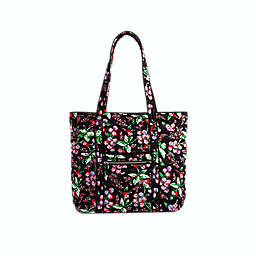 106f0762793 Totes | Bed Bath & Beyond