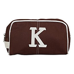CB Station Personalized Dopp Kit