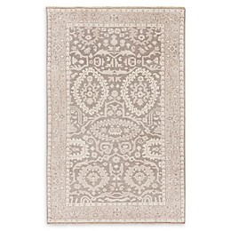 Surya Cappadocia Vintage-Inspired Rug in Khaki/Taupe