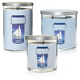 Yankee Candle® Housewarmer® Life's a Breeze Candle Collection