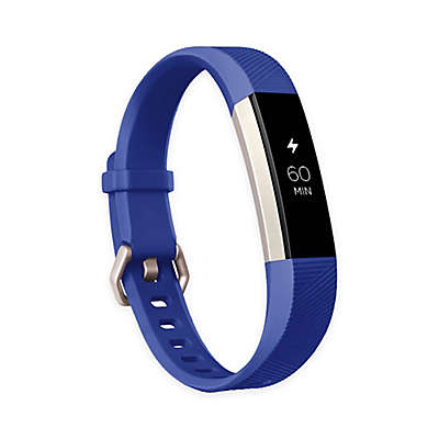 Fitbit® Ace™ Activity Tracker for Kids