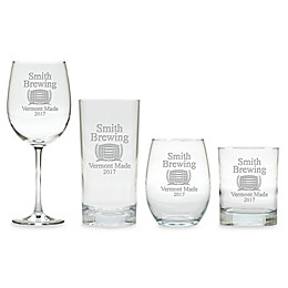Carved Solutions Brewing Wine & Bar Collection