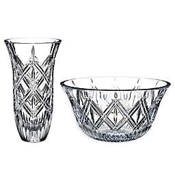 Marquis® by Waterford Lacey Fine Giftware Collection