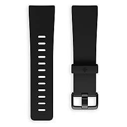 Fitbit® Versa™ Band