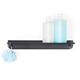 Better Living GLIDE Shower Shelf