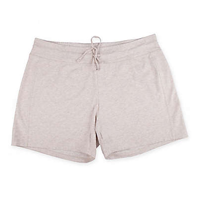 Copper Fit® Women's Replenish Sleep Short