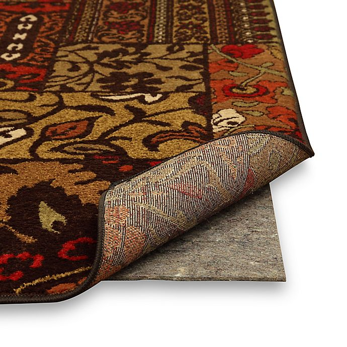 Alternate image 1 for Mohawk Home® Supreme Dual Surface Rug Pad