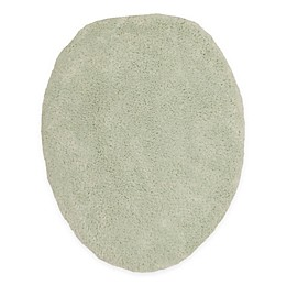 Wamsutta® Ultra-Soft Universal Toilet Lid Cover