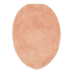 Wamsutta® Ultra Soft Universal Toilet Lid Cover in Evening Sand