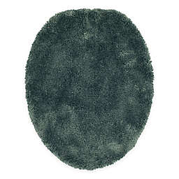 Wamsutta® Ultra Soft Universal Toilet Lid Cover in Mineral